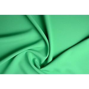 Texture  - Limoengroen - 100% polyester