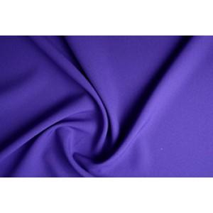 Texture  - Helder Paars - 100% polyester
