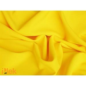 Texture geel - 1.5 meter