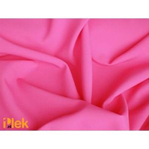 Texture fuchsia - 1.5 meter