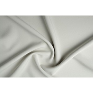 Texture  - Beige - 100% polyester