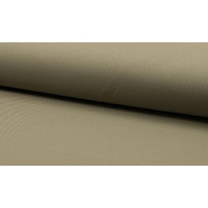 Texture  - Lichtkaki - 100% polyester
