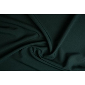 Texture  - Donkerzee Groen - 100% polyester