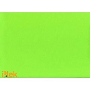 Texture neon-limoen groen - 1.4 meter