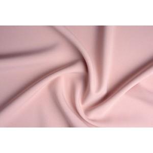 Texture  - Zalmroze - 100% polyester