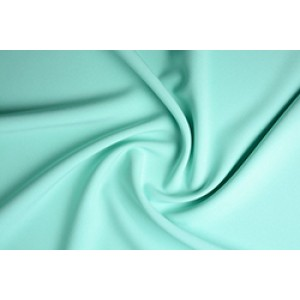 Texture  - Mint - 100% polyester