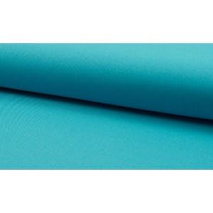Texture  - Oceaanblauw - 100% polyester