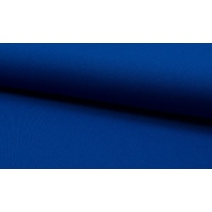 Texture  - Midnachtsblauw - 100% polyester