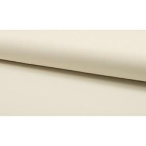 Texture  - Gebroken Wit - 100% polyester