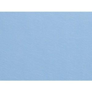 Vilt - 3mm - Baby blauw