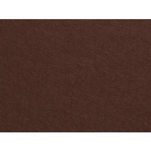 Vilt - 1,5mm - Bruin