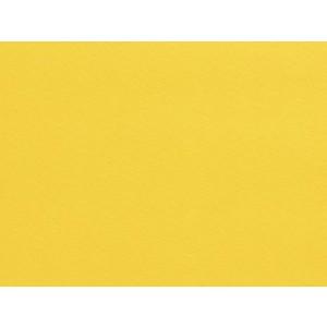 Vilt - 1,5mm - Geel