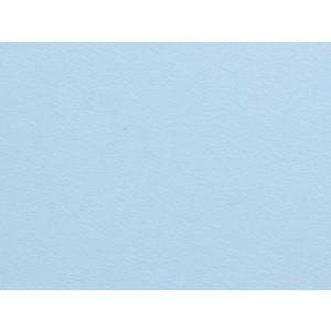 Vilt - 1,5mm - Lichtblauw