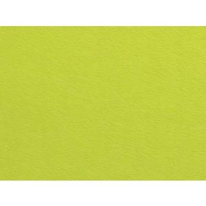 Vilt - 1,5mm - Limoengroen