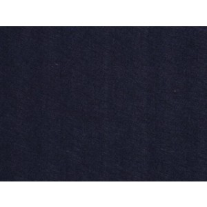 Vilt - 1,5mm - Marineblauw