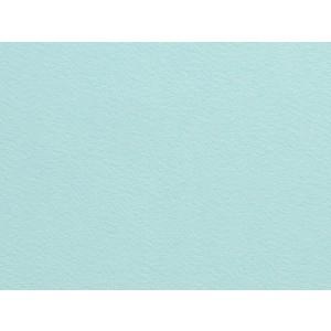 Vilt - 1,5mm - Mint