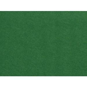 Vilt - 1,5mm - Mosgroen