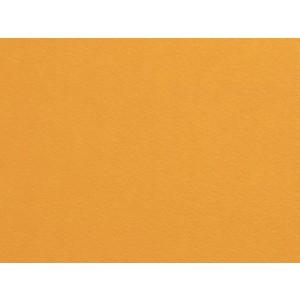 Vilt - 1,5mm - Oranje
