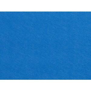Vilt - 1,5mm - Waterblauw