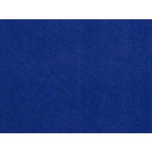 Vilt - 3mm - Cobaltblauw
