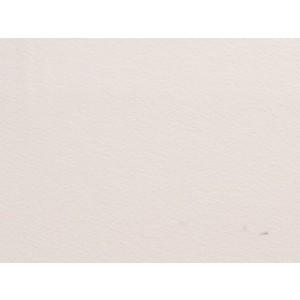 Vilt - 3mm - Gebroken wit