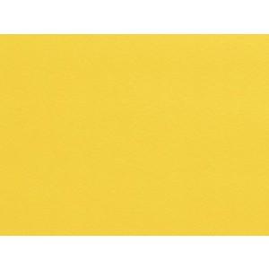 Vilt - 3mm - Geel