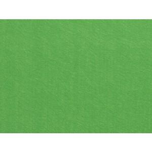 Vilt - 3mm - Groen