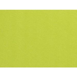 Vilt - 3mm - Limoengroen