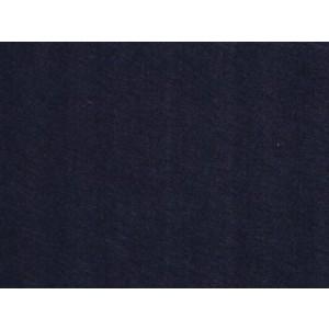 Vilt - 3mm - Marineblauw
