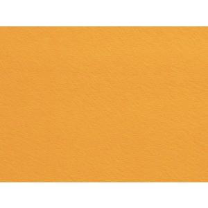 Vilt - 3mm - Oranje