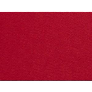 Vilt - 3mm - Rood
