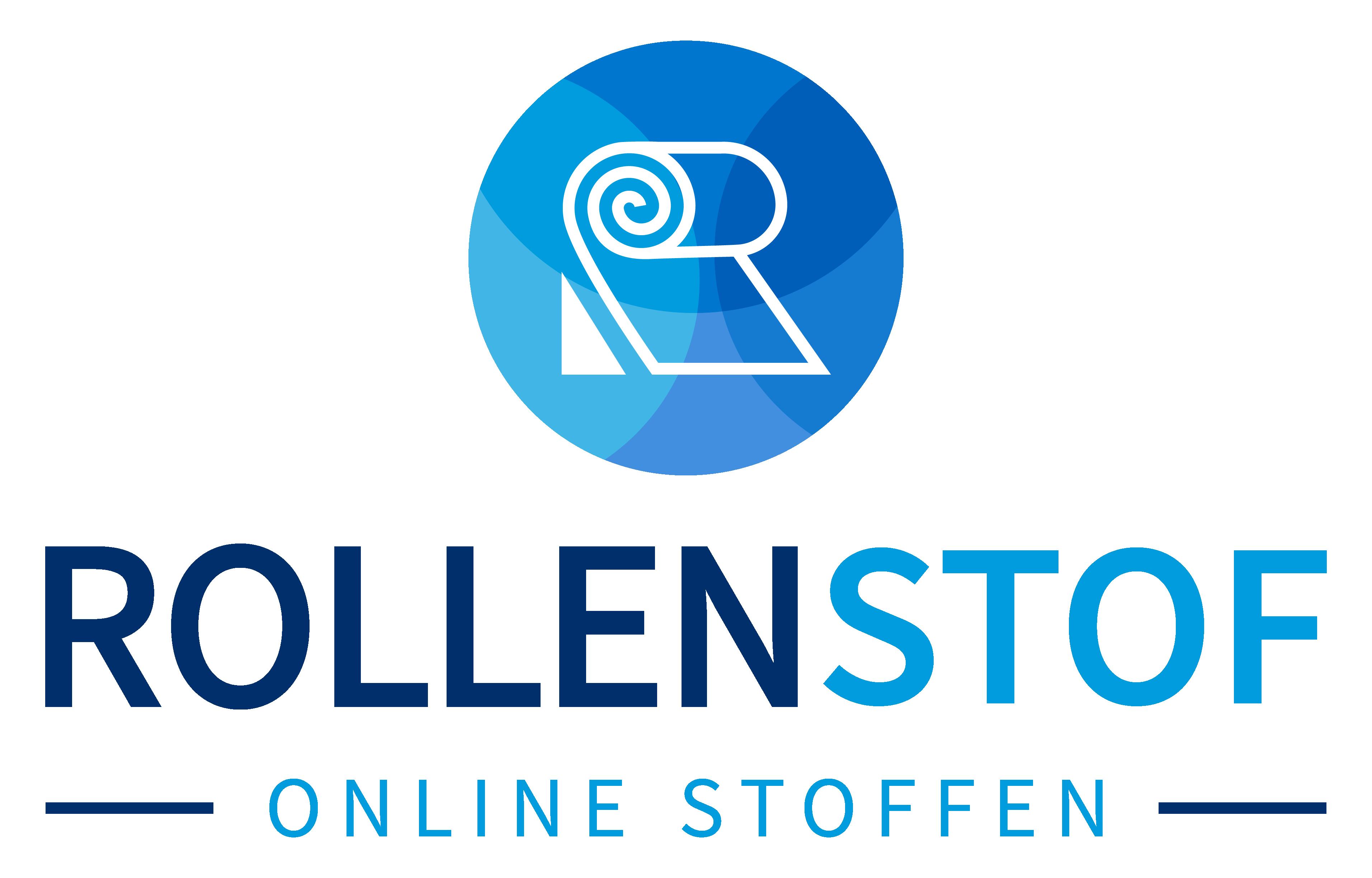Rollenstof - Online stoffen